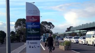 Download Melbourne to Adelaide Train | Countrylink Trains | 4K Quality | VLOG #0010 Video