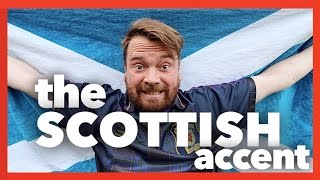 Download SCOTTISH ACCENT - EDINBURGH Vs GLASGOW Video