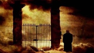Download 7 REAL LIFE Gates to HELL You Can Travel to Video