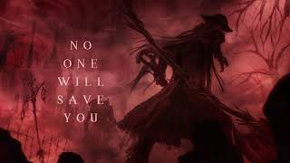 Download Aviators - No One Will Save You (Bloodborne Song | Gothic Rock) Video