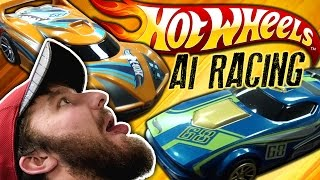 Download WHOAH | Hot Wheels AI Toy Chest Video