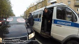 Download СтопХам Петрозаводск 65 - Без наказания Video
