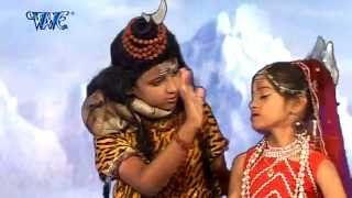 Download Naiher Mat जाई गौरा -Devghar Shobhela Sawan Me -Pawan Singh-Bhojpuri Kawar Bhajan 2015 Video
