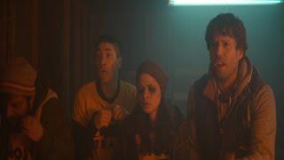 Download Ghost Team (Trailer) Video