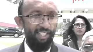 Download 02 IZA I HERY RAJAONARIMAMPIANINA Video