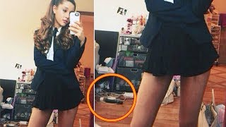 Download Selfie Fails That Need A Serious Background Check Video