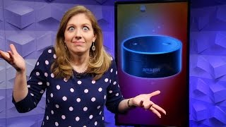 Download Good luck buying the Echo Dot, Amazon didn't make it easy (CNET Update) Video