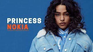 Download Princess Nokia | Artist Profile Video