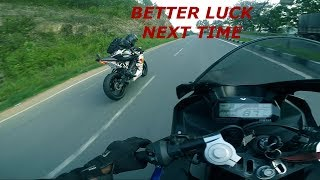TOP 5 EXHAUST FOR YAMAHA R15 Free Download Video MP4 3GP M4A - TubeID Co