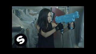 Download Tiësto & KSHMR feat. Vassy - Secrets Video