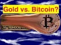 Download Gold Bugs Need to Work on their Anti-Crypto Arguments! (Bix Weir) Video