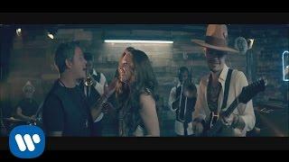 Download Jesse & Joy - ″No Soy Una de Esas″ ft. Alejandro Sanz (Video Oficial) Video