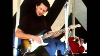 Download Jerry Lee Lewis Mystery Train Video
