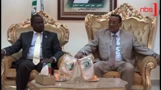 Download NRM in Khartoum Video