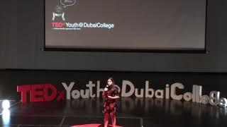 Download The Path To Success | Foteini Kalamatianou | TEDxYouth@DubaiCollege Video