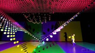 Download Kinetic Sculpture Demo Reel - Fisher Technical Services, Inc. Video