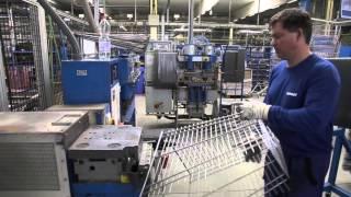 Download Nabídka zaměstnání u firmy WANZL v Hněvotíně u Olomouce (CZ) Video