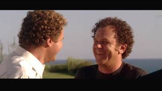 Download Step Brothers Bloopers Gag Reel HD Video