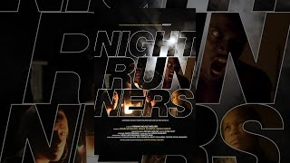 Download NightRunners Video
