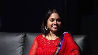 Download Kalyan VEDH 2015 - Urmila Dhangar Video