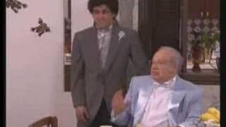 Download UNA FAMILIA DE DIEZ BODA (1) Video