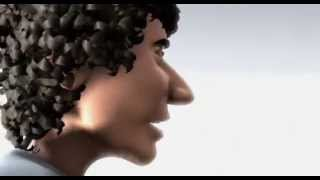 Download Segredos - Frejat Video