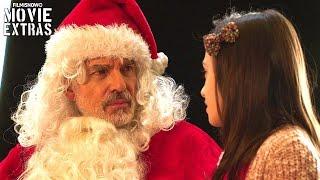 Download Bad Santa 2 release clip compilation (2016) Video