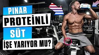 Download PINAR PROTEİN SÜT İNCELEMESİ Video