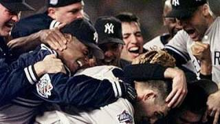 Download 1998 World Series, Game 4: Yankees @ Padres Video