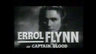 Download Errol Flynn - Secret Lives Part 1 Video