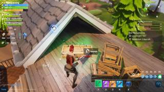Download BEST CHARACTER IN FORTNITE Video