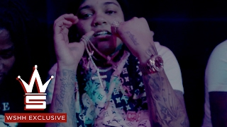 Download Casanova ″Don't Run (Remix)″ Feat. Young M.A., Fabolous, Dave East & Don Q (WSHH Exclusive) Video