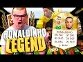 Download FIFA 16 RONALDINHO LEGEND Video