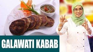 Download Galawati Kabab   Dawat E Rahat With Chef Rahat   19 September 2018   Abbtakk News Video