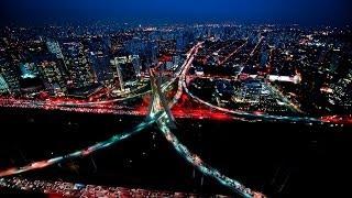 Download As 50 melhores cidades do Brasil para viver, segundo a ONU Video