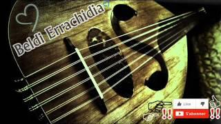 Download Beldi Errachidia Hami Ainek Video