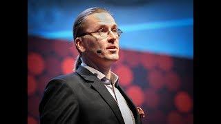 Download Computer Security In The Past, Present and Future, with Mikko Hypponen Video