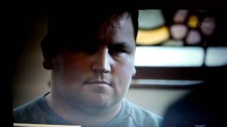 Download Nudge v Patrick love hate . Video