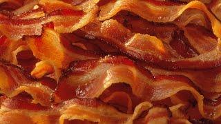 Download Top 10 Deliciously Unhealthy Foods Video
