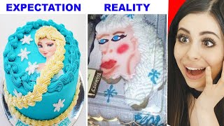 Download Funniest BIRTHDAY CAKES you won't believe people paid money for Video
