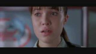 Download A Walk To Remember - Best Scene Video