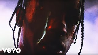 Download Travis Scott - goosebumps ft. Kendrick Lamar Video