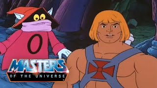 Download He Man Official 🌈The Rainbow Warrior 🌈LGBT PRIDE SPECIAL 🌈He Man Full Episode | Cartoons for Kids Video