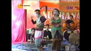 Download TRENYUH - YUNITA SUPRANADA LIVE JENAK NGAWI Video