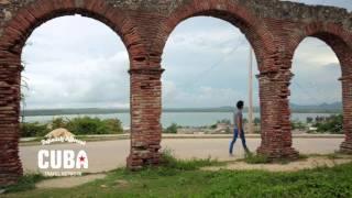 Download Gibara, Holguín. Cuba Video