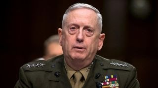 Download Why Mattis will make a great Secretary of State Video