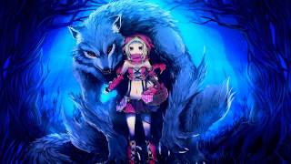 Download NightCore - Turn Down For What Video