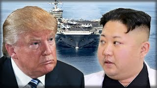 Download REPORT: TRUMP PREPS BRUTAL SURPRISE FOR NEXT MISSILE 'ROCKET MAN' TESTS, AND KIMMY WILL BE PISSED!!! Video