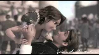 Download Disney Couples A Thousand Years Video
