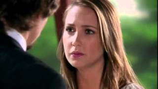 Download Emma y Pablo(Peralta) cap42. Video